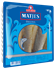 Picture of MATJES HERRING FILLET ORIGINAL, 1kg/2.2 lb, Picture 1