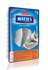 Picture of MATJES HERRING FILLET SMOKE FLAVOR, 250g /8.82oz, Picture 1