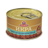 Picture of CAVIAR POLLACK (MINTAI) SMOKED TIN, 110g/3.88oz, Picture 1