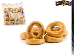 Picture of MELANIE COOKIES (SUSHKI) MALUTKA 180g
