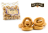 Picture of MELANIE COOKIES (SUSHKI) MALUTKA 180g, Picture 2