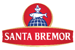 Picture for manufacturer Santa Bremor, Belarus