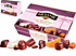 Picture of MELANIE CHERRY SPECIAL SELECTION OF PREMIUM CHOCOLATES 310g / 10.93 oz, Picture 1